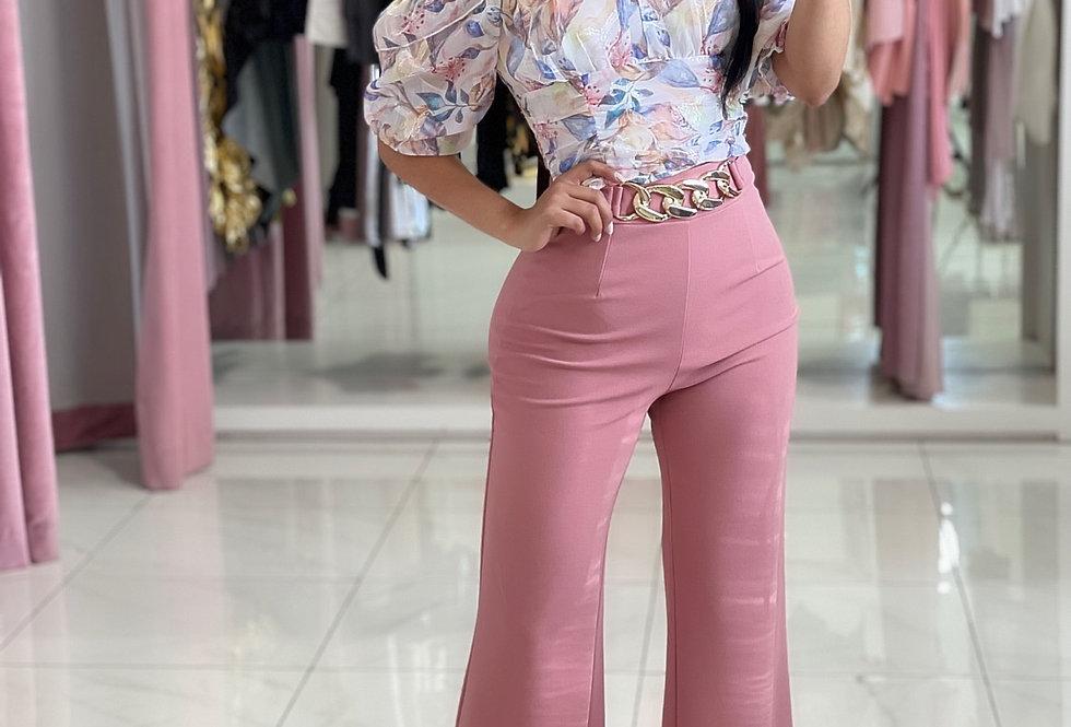 Anays pants