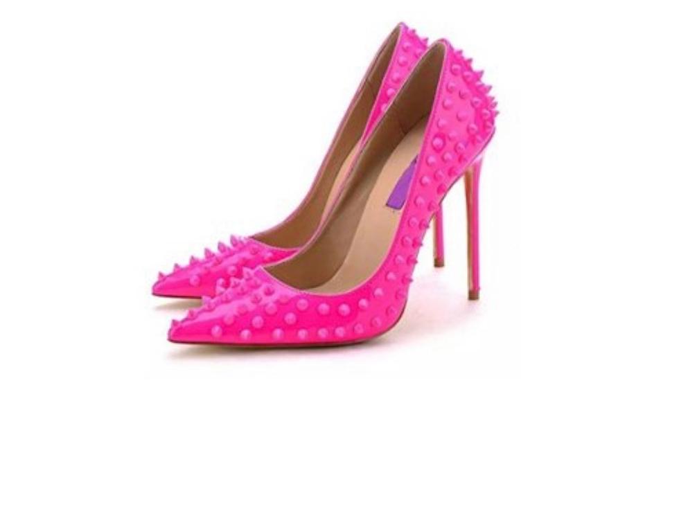 Pink 549