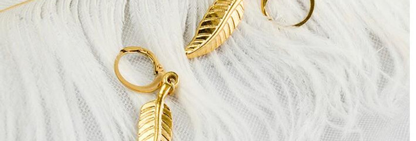 Gold 151