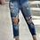 Thumbnail: Zezy Jeans