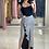 Thumbnail: Yuliet skirt