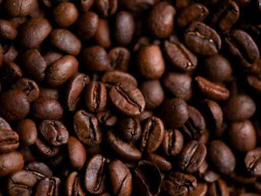 Does Dark Roast Have More Caffeine?