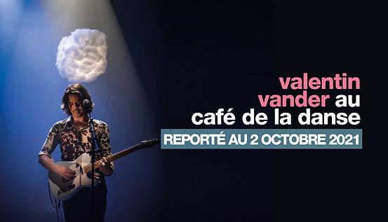 couv_eventFB cafe2  REREREREREPORT.png
