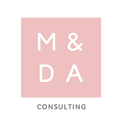 MDA 5.png