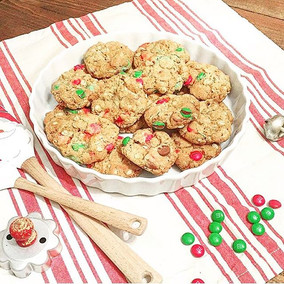 Our Favorite Cookies