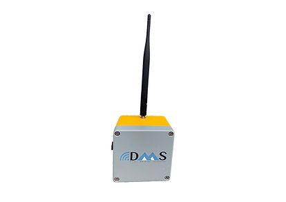 DMS Tilt.jpg