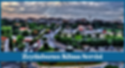Zeytinburnu klima servisi