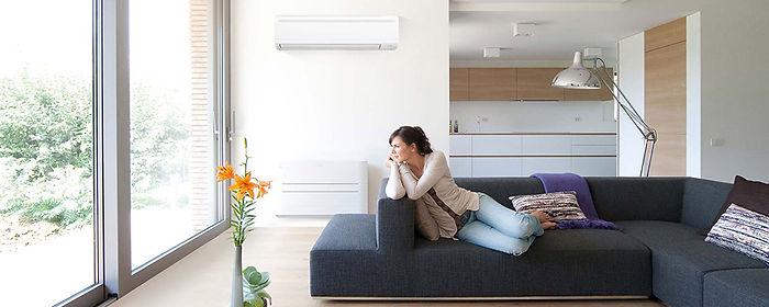 Yenibosna klima servis
