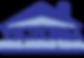 VRET Logo 2016.png