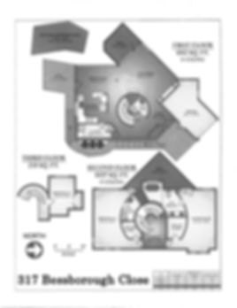 317 Bessborough - Floor Plan.jpg