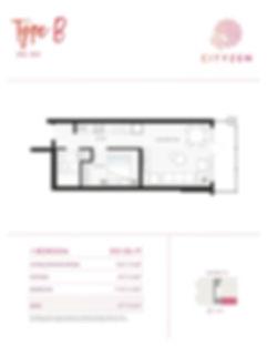 305-5613 Herald - Floor Plan.jpg