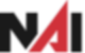nai-global-logo_edited.png