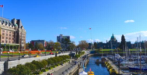 Inner Harbour.jpg