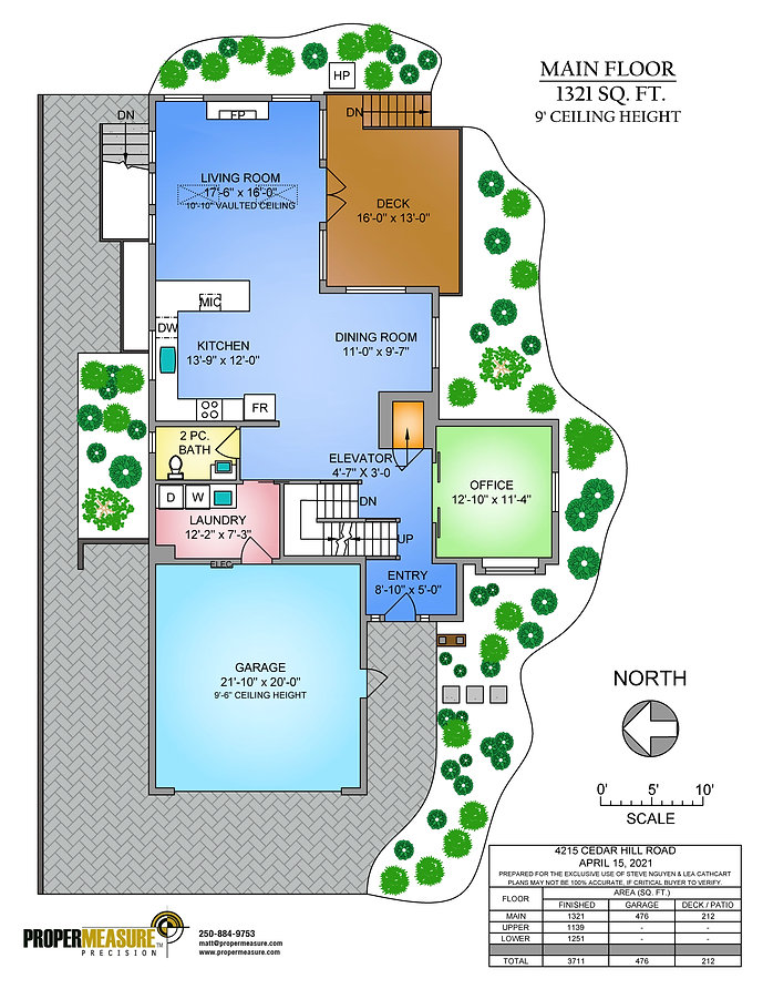 4215 Cedar Hill Road_Page_1.jpg