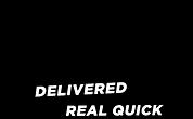 z_goPuff_LogoLockup2018_DeliveredRealQui