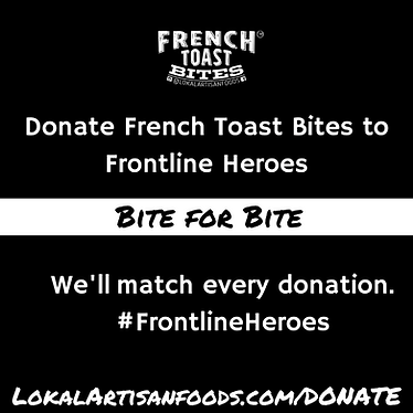 Donate French Toast Bites to.png