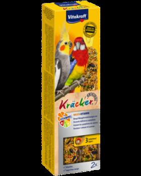 GSKräcker_Multi-Vitamin.png