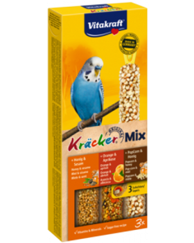 Kräcker_Mix_Honig_Orange_Popcorn.png