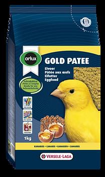 Gold Patee Kanarien gelb.png
