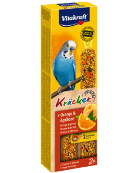 Kräcker_Orange_&_Aprikose.png