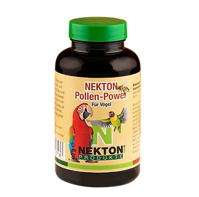 nekton_pollen_power_90.png