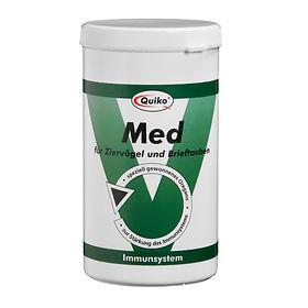215507-Med-750g-600x600.jpg
