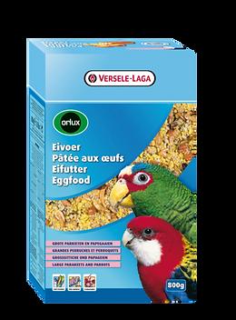 Großssittich_Papagei_trocken.png