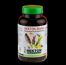 nekton_biotin.png