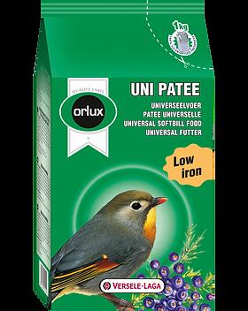 Uni Patee.png