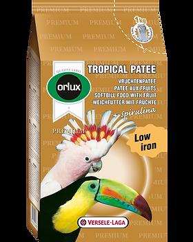 Tropical Patee Premium.png