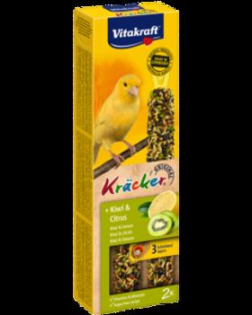 K_Kräcker_Kiwi_&_Citrus.png