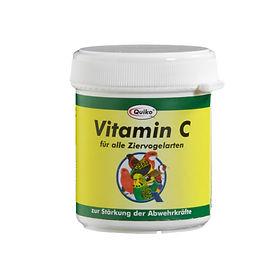 200060_VitaminC_90g-600x600.jpg