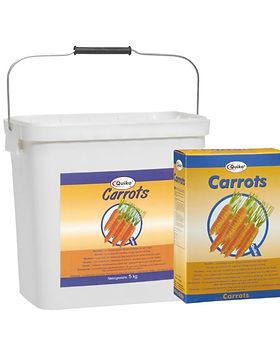 20405_Quiko_Carrots-600x600.jpg
