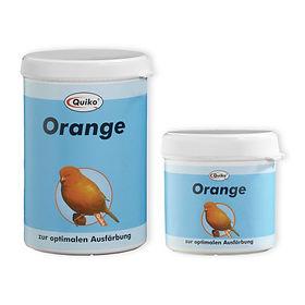 150800_1508059_Orange-705x705.jpg
