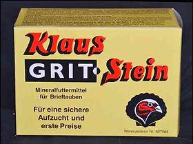 Klaus Gritstein.jpg