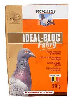 Ideal-Bloc.jpg