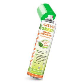 ardap-green-ungezieferspray-400ml-01a-60