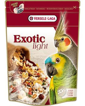 P Exotic Light.jpg