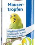 Mausertropfen 5029.jpg