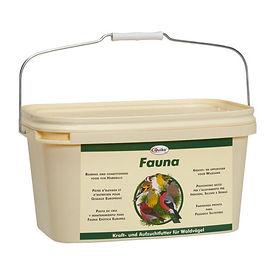 100277-Fauna-4kg-600x600.jpg