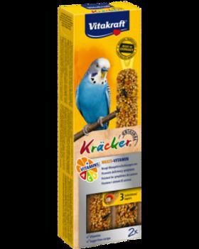 Kräcker_Multi_Vitamin.png