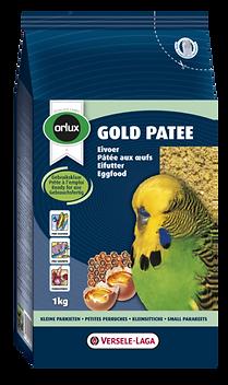Gold Patte Kleinsittiche.png
