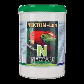 nekton_lori.png
