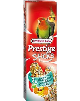 Sticks_Großsittiche_Exotische_Früchte.