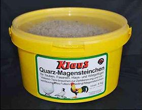 Klua Quarz Magensteinchen.jpg