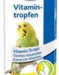 Vitamintropfen 5031.jpg