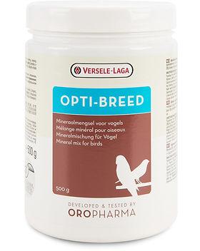 Opti-Breed.jpg