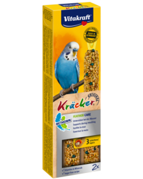 Kräcker_Feather_Care.png