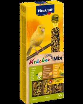 K_Kräcker_Mix_Ei_Kiwi_Banane.png