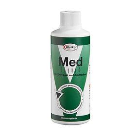215220-Med-220ml-600x600.jpg
